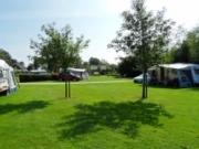 Voorbeeld afbeelding van Kamperen De Oosterweide Camping in Pesse