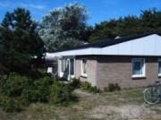Voorbeeld afbeelding van Bungalow, vakantiehuis Wier in Ballum (Ameland)