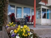Voorbeeld afbeelding van Appartement Amelander Paradijs 13 in Buren(Ameland)