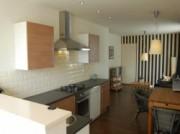 Voorbeeld afbeelding van Appartement Appartement Ameland in Buren(Ameland)