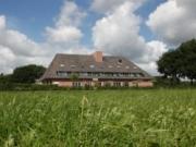 Voorbeeld afbeelding van Hotel Huis ten Wolde in De Bult