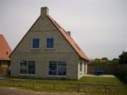 Voorbeeld afbeelding van Bungalow, vakantiehuis Deo Volente in Buren(Ameland)