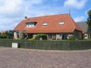 Voorbeeld afbeelding van Bungalow, vakantiehuis Het Veldmuske in Buren(Ameland)