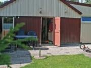 Voorbeeld afbeelding van Bungalow, vakantiehuis Camping de Ikeleane in Bakkeveen