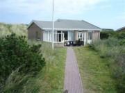 Voorbeeld afbeelding van Bungalow, vakantiehuis Stormmeeuw in Buren(Ameland)