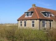 Voorbeeld afbeelding van Bungalow, vakantiehuis `t Koaikershuus in Buren(Ameland)