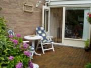Voorbeeld afbeelding van Appartement Amelander Roefke in Hollum (Ameland)