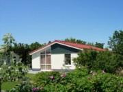 Voorbeeld afbeelding van Bungalow, vakantiehuis Bornrif Villa 70 in Hollum (Ameland)