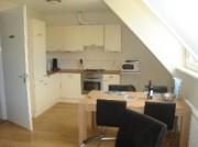 Voorbeeld afbeelding van Appartement Wijnberg Appartementenverhuur in Hollum (Ameland)