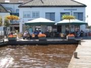 Voorbeeld afbeelding van Hotel Princess Hotel Restaurant Oostergoo in Grou