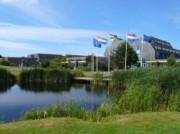 Voorbeeld afbeelding van Appartement Helios in Hollum (Ameland)