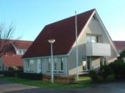 Voorbeeld afbeelding van Appartement Het Ree in Hollum (Ameland)