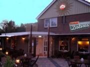 Voorbeeld afbeelding van Hotel Dolores in Hollum (Ameland)