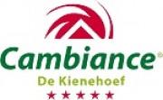 Voorbeeld afbeelding van Kamperen Camping de Kienehoef in Sint Oedenrode