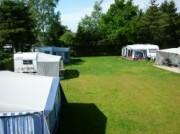 Voorbeeld afbeelding van Kamperen Camping Jacobus Hoeve in Stroe