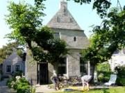 Voorbeeld afbeelding van Bungalow, vakantiehuis Kroonkamer in Hollum (Ameland)
