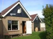 Voorbeeld afbeelding van Bungalow, vakantiehuis Huisje Weltevree in Hollum (Ameland)