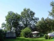 Voorbeeld afbeelding van Kamperen de Veldmeijer in Weerselo