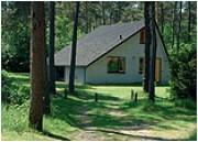 Voorbeeld afbeelding van Bungalow, vakantiehuis Bungalowpark Hoogwolde in Nunspeet