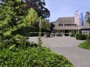 Voorbeeld afbeelding van Kamperen Recreatiepark De Dikkenberg in Bennekom