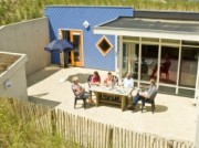 Voorbeeld afbeelding van Bungalow, vakantiehuis Molecaten Park Noordduinen in Katwijk aan Zee