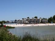 Voorbeeld afbeelding van Hotel Beach Hotel de Vigilante in Makkum
