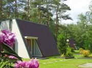Voorbeeld afbeelding van Bungalow, vakantiehuis Bungalowpark Hoenderloo in Hoenderloo