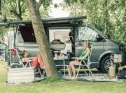 Voorbeeld afbeelding van Kamperen Camping Lauwersoog in Lauwersoog