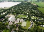 Voorbeeld afbeelding van Kamperen Camping 't Strandheem in Opende