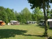 Voorbeeld afbeelding van Kamperen Camping De Watermolen in Opende