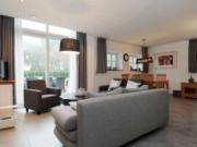 Voorbeeld afbeelding van Appartement Vakantieboerderij De Landschotse Hoeve in Westelbeers
