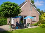 Voorbeeld afbeelding van Bungalow, vakantiehuis Vakantiepark Sallandshoeve in Nieuw Heeten