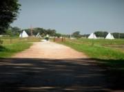 Voorbeeld afbeelding van Kamperen Camping & Jachthaven De Veenhoop in De Veenhoop