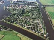 Voorbeeld afbeelding van Kamperen Camping Waterpark Yn'e Lijte in Grou