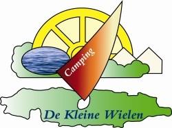 Logo van Camping De Kleine Wielen