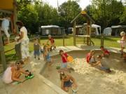 Voorbeeld afbeelding van Kamperen Familiecamping De Bron in Valkenburg