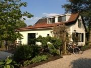 Voorbeeld afbeelding van Bungalow, vakantiehuis Gastenverblijf Ktoef in Kortenhoef