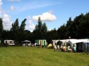 Voorbeeld afbeelding van Kamperen Comfortcamping De Blekkenhorst in Den Ham Ov