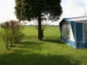 Voorbeeld afbeelding van Kamperen Camping De Grienduil in Nieuwland