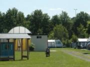 Voorbeeld afbeelding van Kamperen Camping Scholtenhagen in Haaksbergen