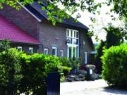 Voorbeeld afbeelding van Groepsaccommodatie StrooDrie vakantiehuis-groepsaccommodatie in Dwingeloo