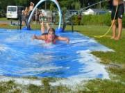 Voorbeeld afbeelding van Kamperen Vakantiepark De Kleine Belties in Hardenberg
