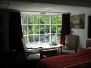 Voorbeeld afbeelding van Bed and Breakfast B&B Selatuinen in Appelscha