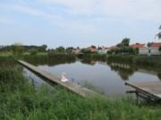Voorbeeld afbeelding van Bungalow, vakantiehuis Villavakantiepark IJsselhof   in Andijk