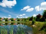 Voorbeeld afbeelding van Bungalow, vakantiehuis Landal Hunerwold State  in Wateren
