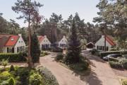 Voorbeeld afbeelding van Bungalow, vakantiehuis De Witte Bergen  in IJhorst