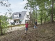 Voorbeeld afbeelding van Bungalow, vakantiehuis Landal De Vers  in Overloon