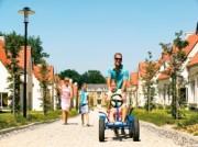 Voorbeeld afbeelding van Bungalow, vakantiehuis Landal Kasteeldomein De Cauberg  in Valkenburg