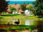 Voorbeeld afbeelding van Bungalow, vakantiehuis Landal Hoog Vaals  in Vaals