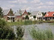 Voorbeeld afbeelding van Bungalow, vakantiehuis Zuytland Buiten in Simonshaven